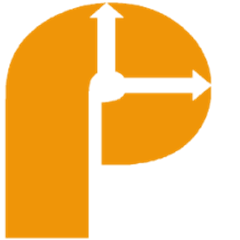 Pomodoro Phone