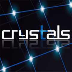 Crystals Free