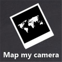 Map My Camera