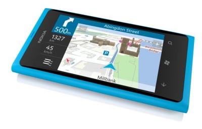 Diez cosas que puedes hacer con tu Nokia Lumia y no sabías