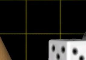 Interfaz de HoloPhone3D