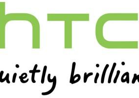 Logotipo HTC