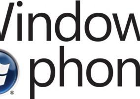 Windows Phone crece en el mes de abril