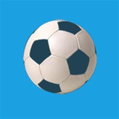 app Euro 2012 Live
