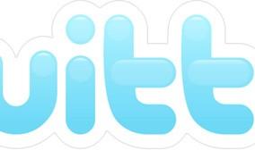 Logotipo de Twitter