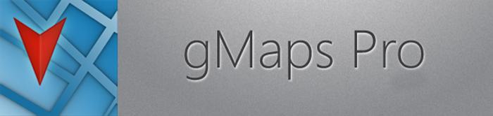 Logo_gMapsPro