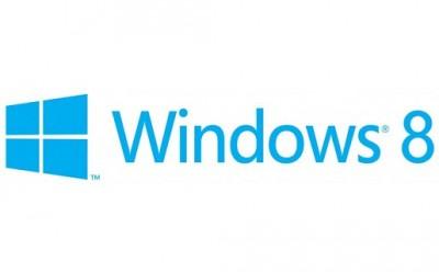 Posibles evidencias de que en Windows 8 se podrán ejecutar aplicaciones de Windows Phone