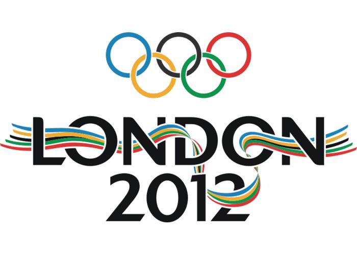 Olimpiadas London 2012