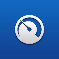 Contadores de Nokia, la aplicación que controla tu consumo