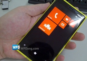 Lumia-900-prototype_1