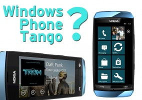 Nokia-Asha-WP