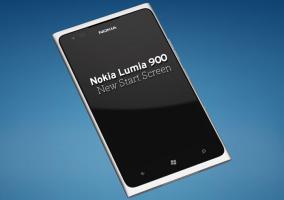 Nokia-Lumia-900-new-start-screen