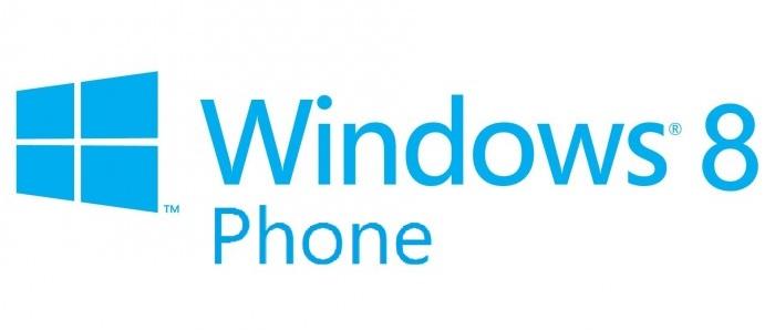 A punto de llegar Windows Phone 7.8 de la mano del flamante Nokia Lumia 900