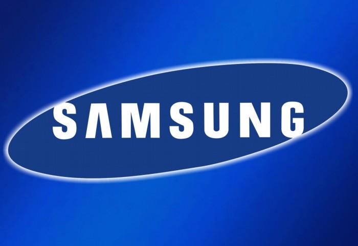 Se filtran detalles sobre el Samsung Marco y Odyssey
