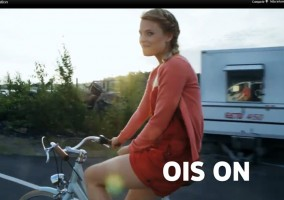 Frame del vídeo polémico