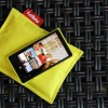 Los complementos perfectos para los nuevos Nokia Lumia