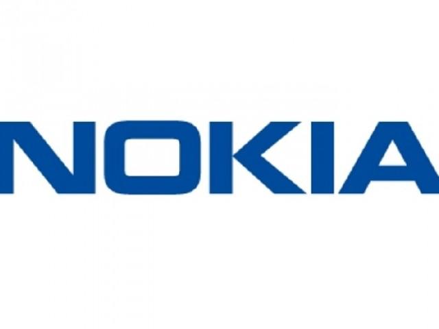 adult nokia adult phone logos