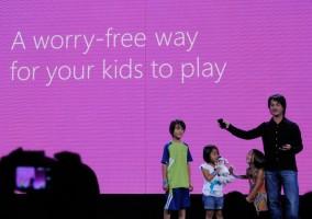 Windows-8-Kids-Corner