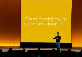 Windows-Phone-8-Data-Sense