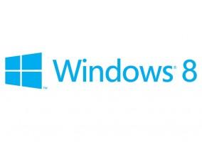 Windows8_Logo