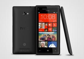 Windows Phone 8X by HTC con Vodafone