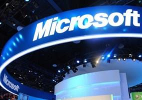 Microsoft investiga unos chips GPS conectados a la nube