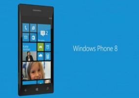 Microsoft desarrolla un diseño de referencia para fabricar terminales económicos