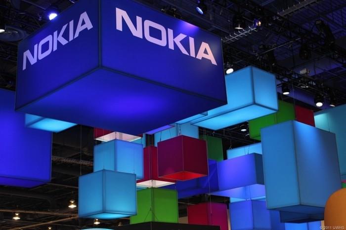Se filtran las imágenes de dos nuevos terminales del Nokia Lumia