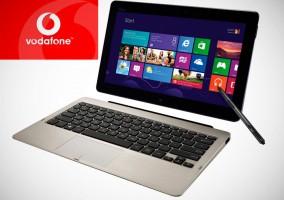 Tableta-Windows-Vodafone-Asus
