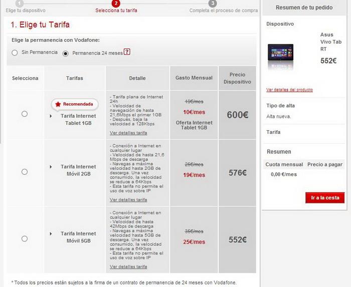 Asus-Vivo-Vodafone