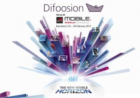 Mobile World Congress de Barcelona del 25 al 28 de febrero