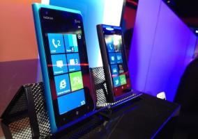 Nokia podría presentar dos nuevos terminales en el MWC
