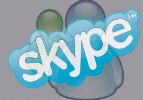 Skype sustituirá a Messenger a partir del 8 de abril