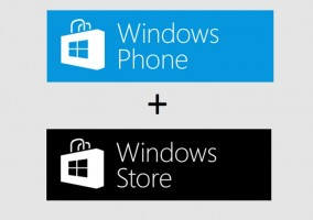 Windows y Windows Phone Unidos