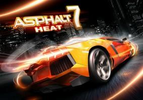 Asphalt-Windows-Phone-8
