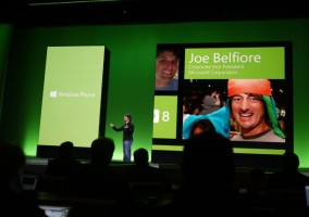 El ejecutivo de Microsoft confirma que llegará una nueva aplicación