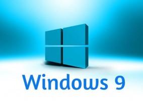 Microsoft trabaja en su nuevo sistema operativo