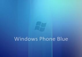 Microsoft actualizará este año Windows Phone