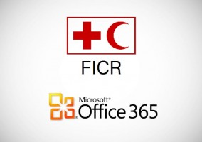 Microsoft-Office-Cruz-Roja