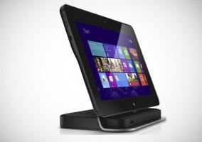Nuevas tabletas DELL