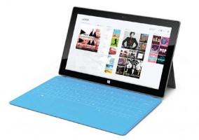 Servicio de música en streaming llega a Windows 8