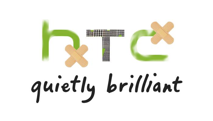 HTC crisis