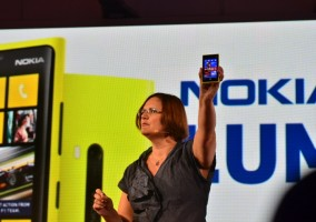 anuncios windows phone