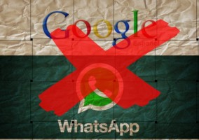 google-whatsapp-no-compra
