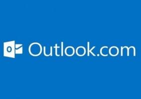 Nuevo calendario para el corre electrónico de Microsoft
