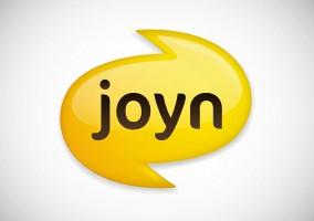 Joyn Windows Phone