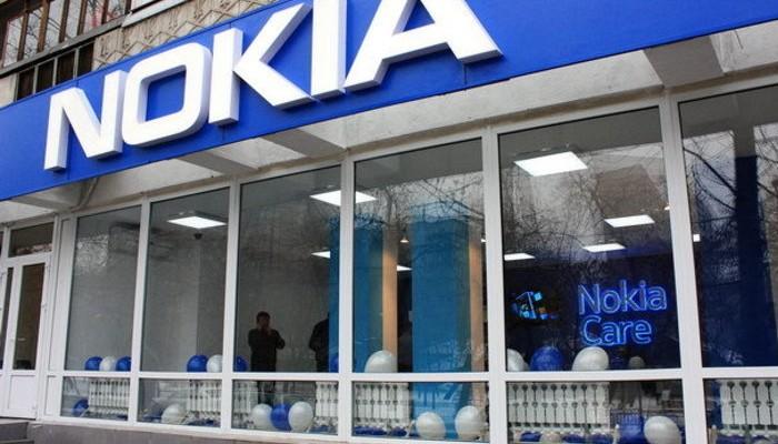 Atención al cliente de Nokia
