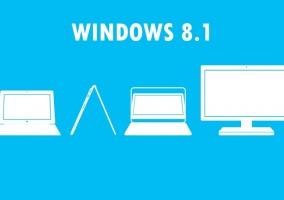 Ecosistema Windows 8.1