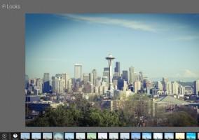 photoshop express windows 8 rt