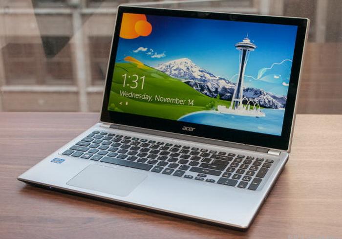 Acer-Aspire-V5-Windows8